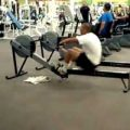 fail-workout_feat