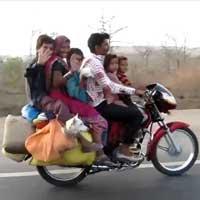 familienausflug-motorrad_feat