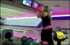 frau-bowling-decke_big
