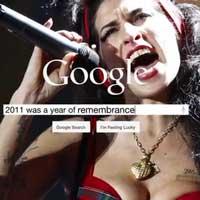 google-zeitgeist-2011_feat