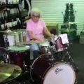 grandma-drummer_feat