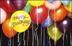 happy-birthday_big