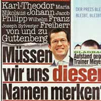 holger-klein-fritz-guttenberg_feat