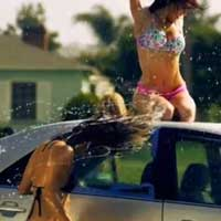 hot-girl-no-hands-car-wash_feat