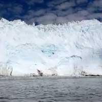 iceberg-tsunami_feat