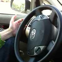 inside-a-google-auto-driving-car_feat
