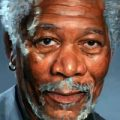 ipad-art-morgan-freeman_feat