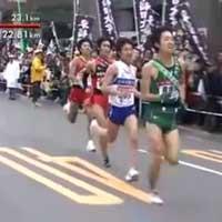 japan-marathon-fail_feat