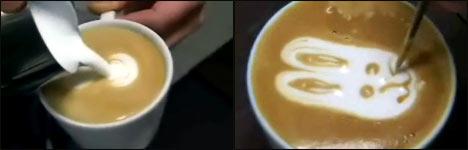 kaffee-kunst_big