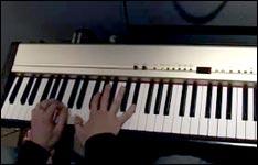 keyboard-drummer_big