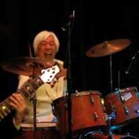 korean-drummer-my-way_feat