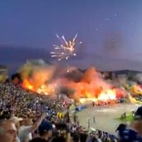 levski-fans-pyro_feat