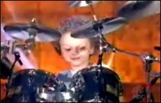 little-drummer_big