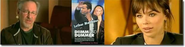 lothar-matthaeus-im-kino_big