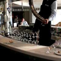 martini-einschenken-like-a-boss_feat