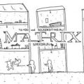 matrix-speedrun_feat