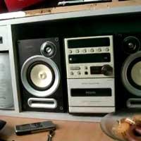 mega-bass-2000-watt-rms_feat