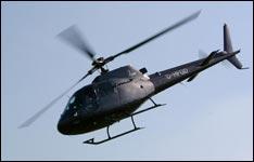model-hubschrauber_big