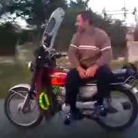 motorbike-like-a-boss_feat