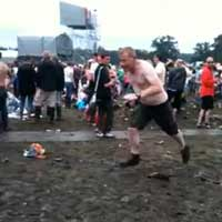 mudslide-pinkeln_feat
