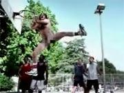 naked_basketball[1]