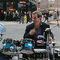 oded-kafri-drummer_feat