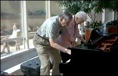 old-piano-duett_big