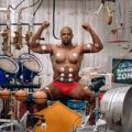old-spice-muscle-music_feat