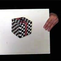 optische-illusion-wuerfel_feat