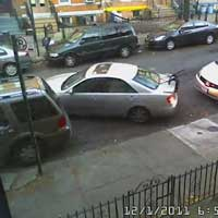 parallel-parking_feat