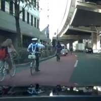 polizeiverfolgung-japan-fahrrad_feat