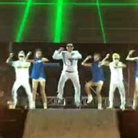 psy-concert-gangnam-style_feat