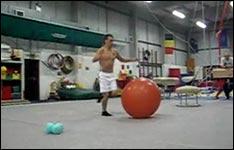salto-gymnastikball_big