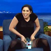 sarah-silverman-iphone_feat