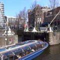 schiff-kurve-amsterdam_feat
