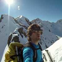 schneegipfel-ski-absturz_feat