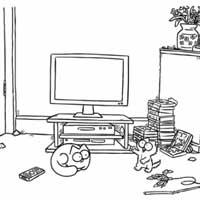 screen-grab-simons-cat_feat