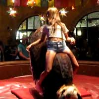 sexiest-mechanical-bull-ride_feat