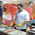 shawarma-master_feat