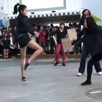 shuffle-in-korea_feat