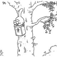 simons-cat-springtime_feat