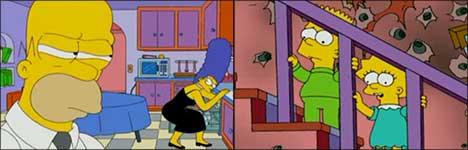 simpsons-mr-mrs-smith_big