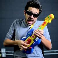 simpsons-theme-spielzeuginstrumenten_feat