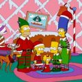 simpsons-weihnachts-intro_feat