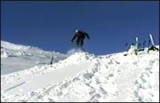 skijump_big