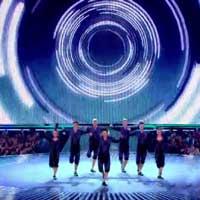 sky-dance-final-performance_feat