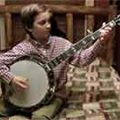 sleepy-man-banjo-boys[1]