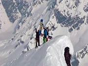 snowboard-extrem[1]