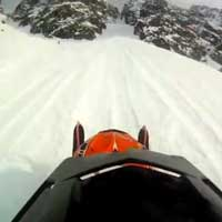 snowmobile-fail-mountain-win_feat