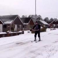 snowmobile-handversion_feat